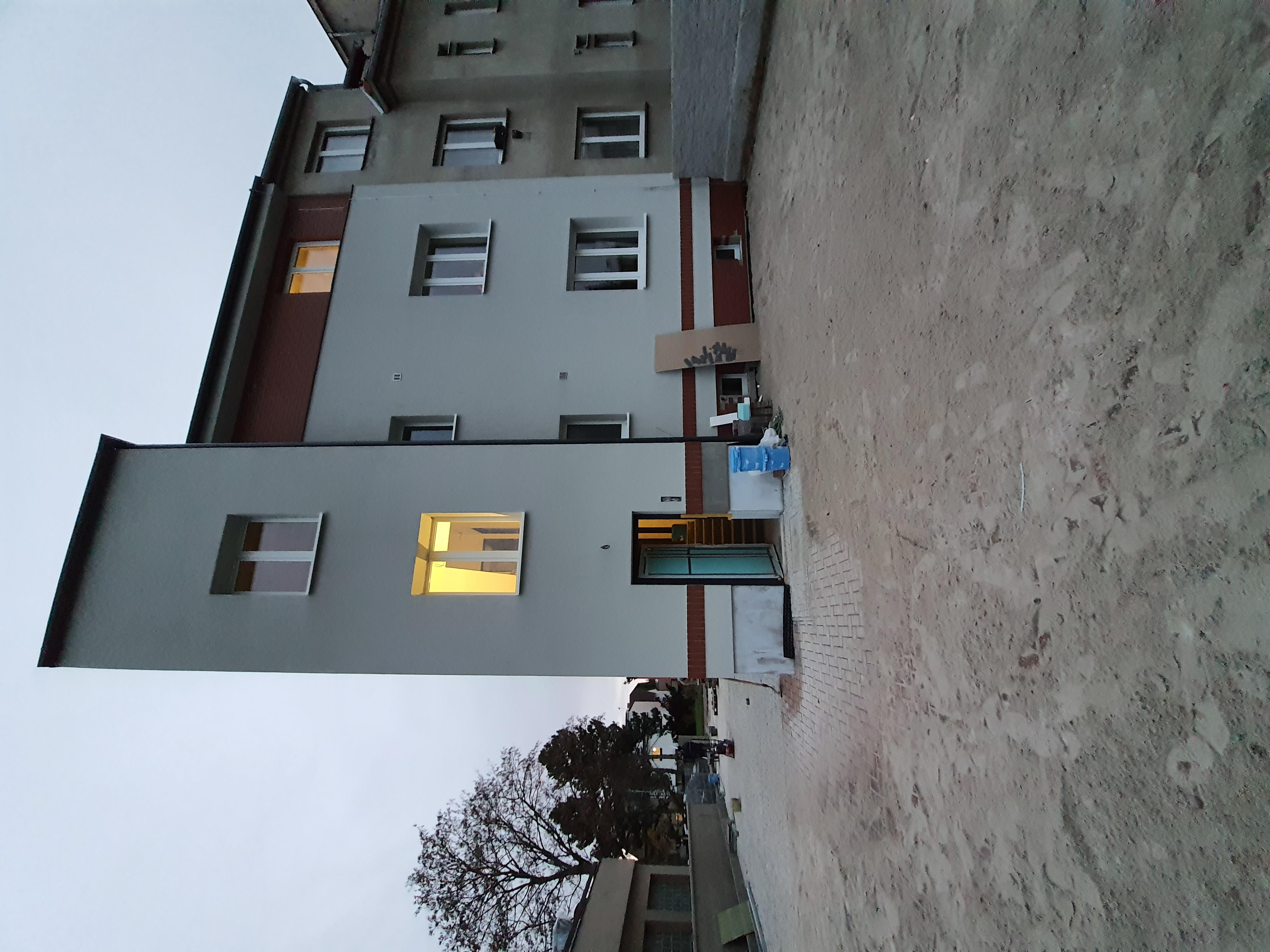 uhlikovefolie.cz instalace 2