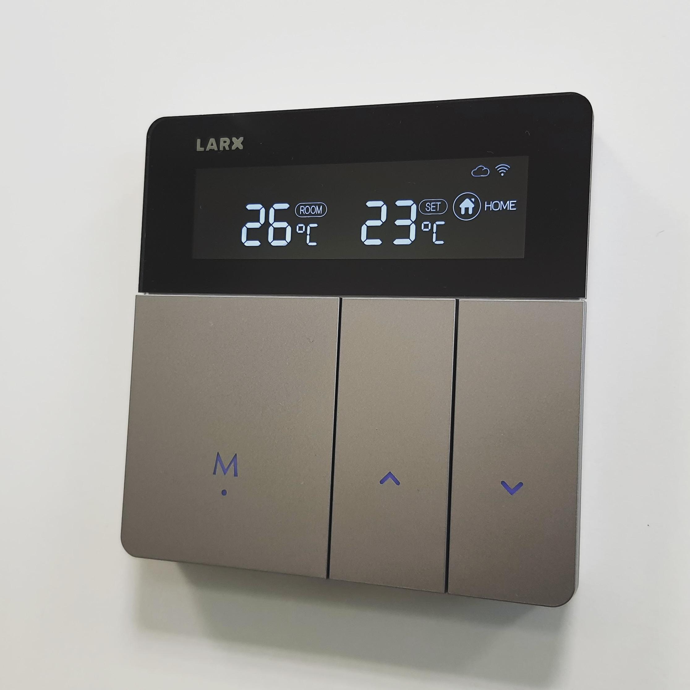 uhlikovefolie.cz termostat